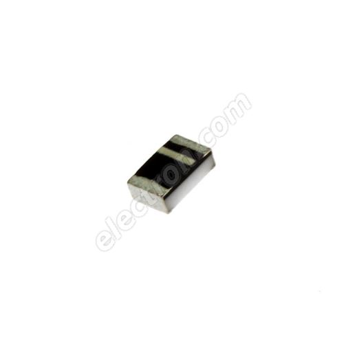 Diode Rectifier DC Components CD4148WS(0805C)