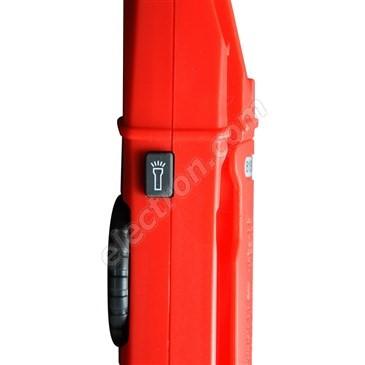 Fork meter UNI-T UT-256B