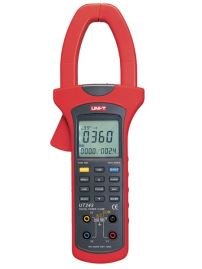 Digital Clamp Multimeter UNI-T UT243