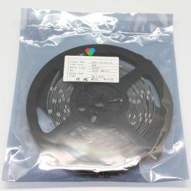 Non-Waterproof LED Strip 5050 RGB - STRF 5050-30-RGB - 1 meter length