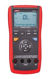 Digital multimeter (RLC) UNI-T UT612