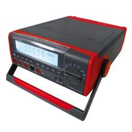 Digital Benchtop Multimeter UNI-T UT804