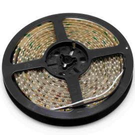 Waterproof LED Strip 3528 Cool White - STRF 3528-120-CW-IP65 - 1 meter length