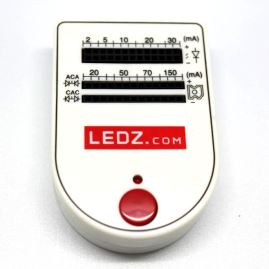 LED Tester Hebei LED-TESTER