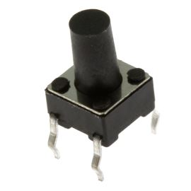 Tact Switch Ninigi TACT-69N-F