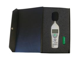 Noise Meter ST-805L (SL-100)