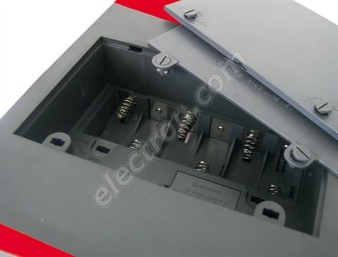 Bench type multimeter UNI-T UT804