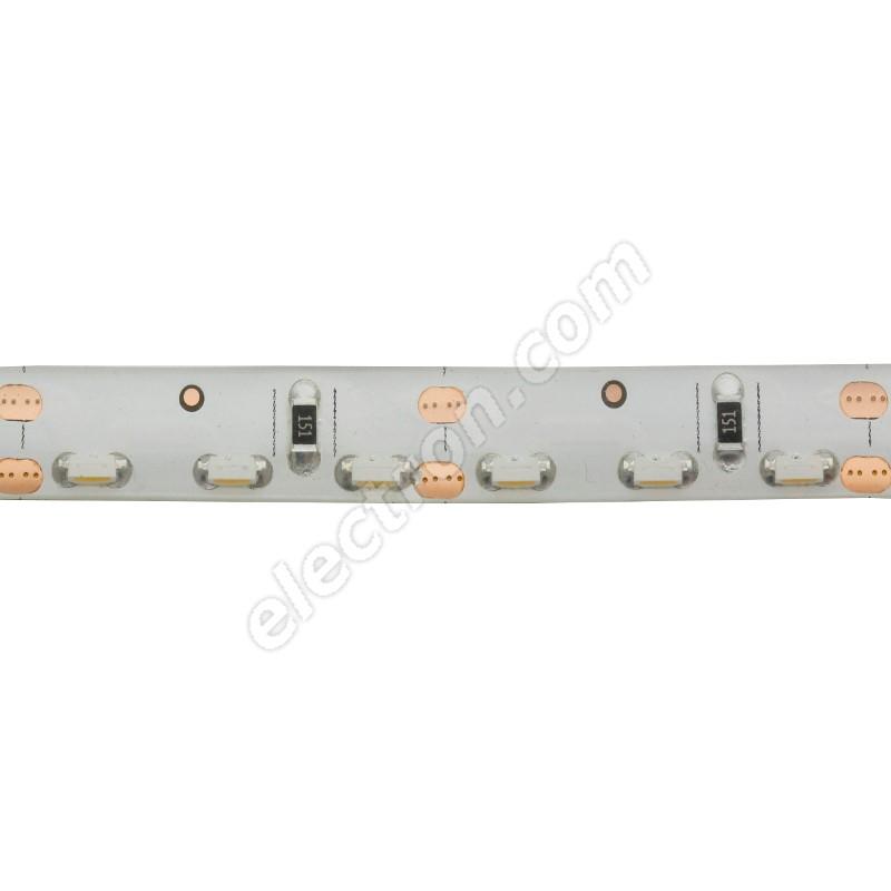 Waterproof LED Strip 335 Natural White - STRF 335-120-NW-IP65 - 1 meter length