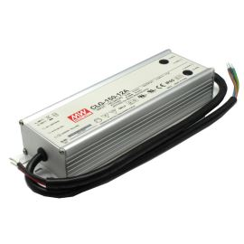 12V DC Power Supply Mean Well CLG-150-12A