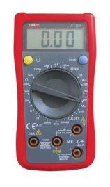 Digital multimeter UNI-T UT132A