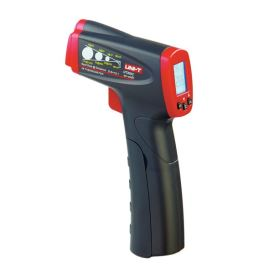 Infrared Thermometer UNI-T UT300C