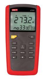 Digital Thermometers UNI-T UT322