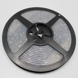 Waterproof LED Strip 5050 Warm White - STRF 5050-30-WW-IP66