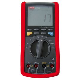 Digital multimeter UNI-T UT70B