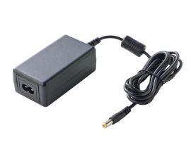 12V DC Power Supply Sunny SYS1319-3012-T2