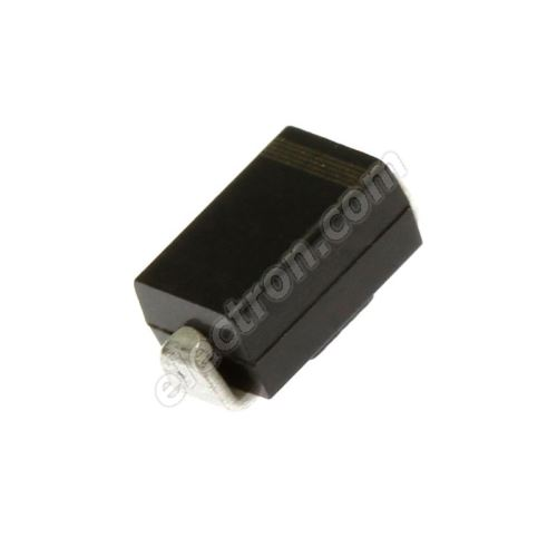 Schottky Diode DC Components SS14