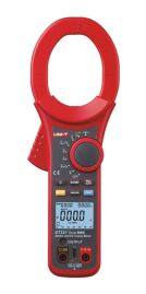Digital Clamp Multimeter UNI-T UT220