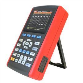Handheld digital oscilloscope 25MHz UNI-T UTD1025CL