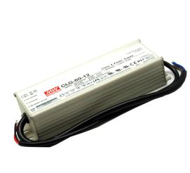 12V DC Power Supply Mean Well CLG-60-12