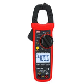 Digital Clamp Multimeter UNI-T UT203R
