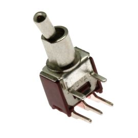 Toggle Switch Jietong SMTS-102-2C3