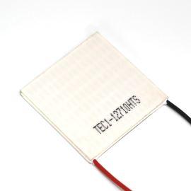 Peltier Module Hebei TEC1-12710HTS
