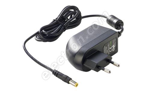 12V DC Wall Adapter Sunny SYS1308-2412-W2E