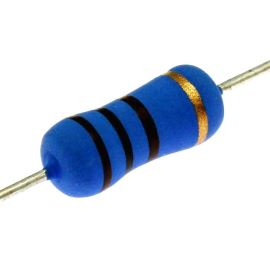 Resistor Royal Ohm MOR02SJ0681A10
