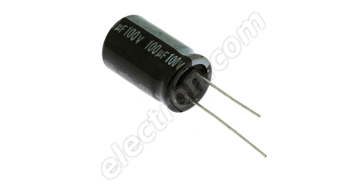 100x CL 21 C 220 jcannnc capacitor ceramic MLCC 22pF 100V C0G ± 5/% SMD 0805