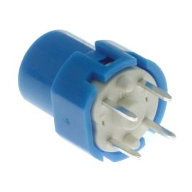 Pushbutton Switch Highly KS01-BMB