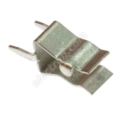 Fuse Holder Osterrath 82-1487-11/0030