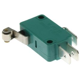 Tact Switch Jietong MSW-03 L=12mm