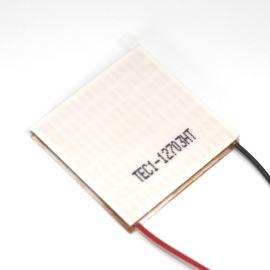 Peltier Module Hebei TEC1-12703HT