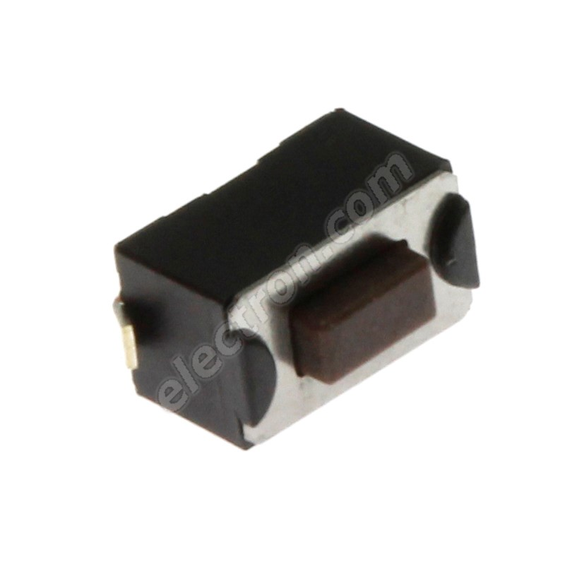 Tact Switch Diptronics DTSM31N