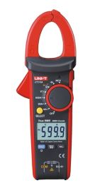Digital Clamp Multimeter UNI-T UT216A