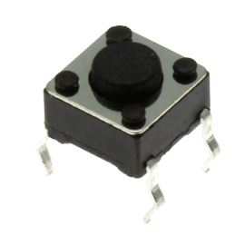Tact Switch Ninigi TACT-64N-F