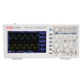 Digital Bench Oscilloscope 25MHz UNI-T UTD2025CL