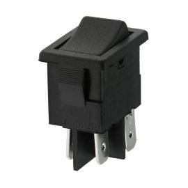 Rocker Switch Bulgin H8550VBAAA