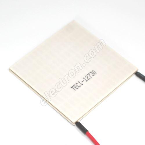 Peltier Module Hebei TEC1-12730