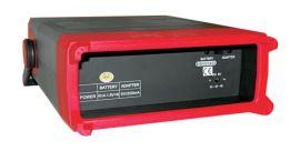 Digital Benchtop Multimeter UNI-T UT801