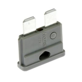 Car Fuse 2A/32V grey MTA UNIVAL 2A