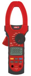 Digital Clamp Multimeter UNI-T UT209