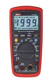 Digital multimeter UNI-T UT139A