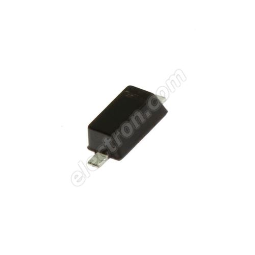 Schottky Diode On Semiconductor MBR0530T1G
