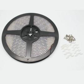 Waterproof LED Strip 3528 Cool White - STRF 3528-60-CW-IP66
