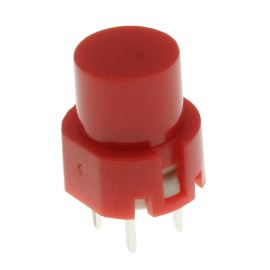 Pushbutton Switch Highly KS01-BVR