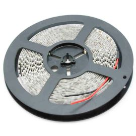 Non-Waterproof LED Strip 3528 Warm White - STRF 3528-120-WW - 1 meter length
