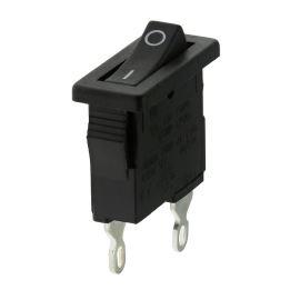 Rocker Switch Bulgin T8800VAAAB