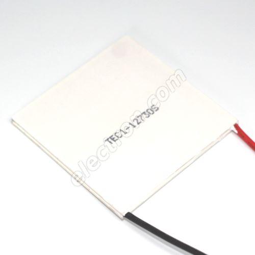 Peltier Module Hebei TEC1-12730S