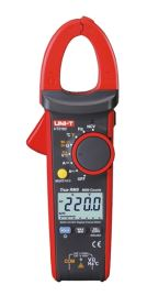 Digital Clamp Multimeter UNI-T UT216C